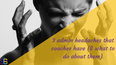admin headache blog post cover